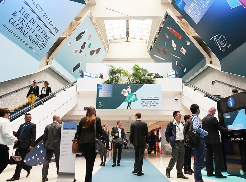 About the ILTM